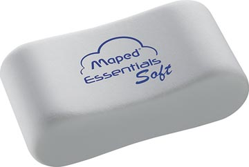 Maped gomme Essentials Soft large