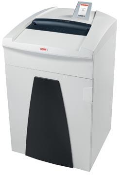 HSM SECURIO P36i destructeur de documents, 4,5 x 30 mm