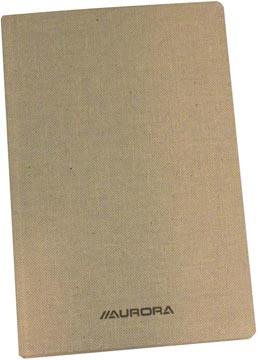 Copybook ft 14,5 x 22 cm, 232 pages