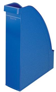 Leitz porte-revues 2476 bleu