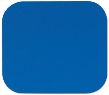Fellowes tapis de souris Economy, bleu