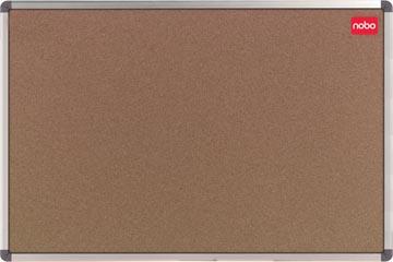 Nobo tableau en liège ft 60 x 90 cm
