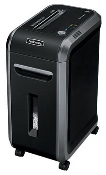 Fellowes Powershred destructeur de documents 99Ci