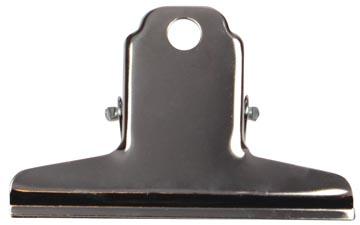 LPC clip bulldog 76 mm