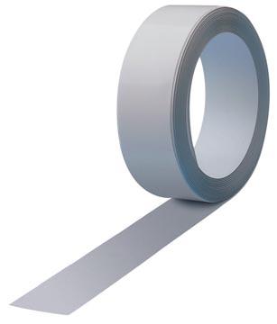 Maul bande métallique souple 25 m x 35 mm