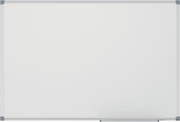 Tableau blanc magnétique MAULstandard ft 30 x 45 cm