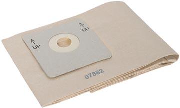 Sac poussière pour Taski Go, paquet de 10 pièces