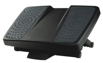 Fellowes Professional Series repose-pieds