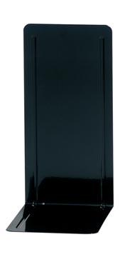 Maul serre-livres ft 12 x 24 x 14 cm, noir