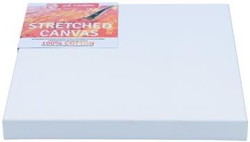 Talens Art Creation châssis entoilés 3D coton ft 60 x 60 cm