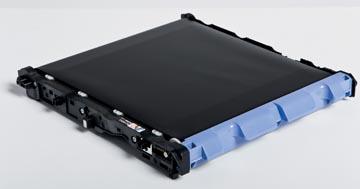 Brother transfer belt, 50.000 pages, OEM BU-320CL