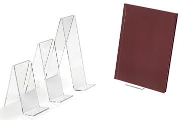 Deflecto lLutrin pour livres ft 5 x 11 cm