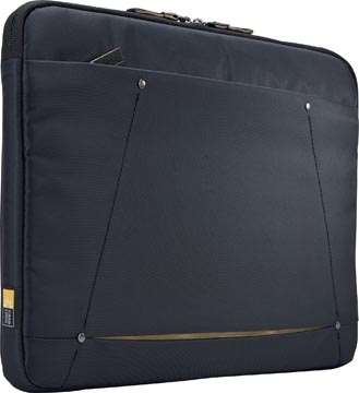 Case Logice Deco housse pour ordinateurs portables de 16 pouces