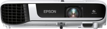 Epson projecteur EB-W51
