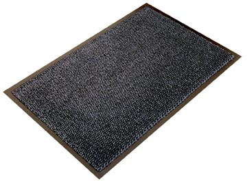 Floortex paillasson d'entrée Ultimat, ft 120 x 180 cm