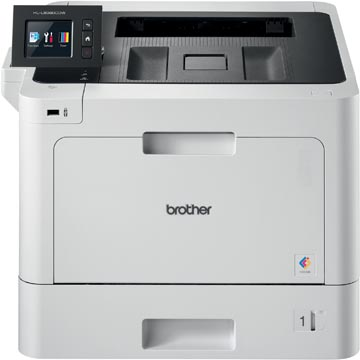 Brother imprimante laser couleur HL-L8360CDW