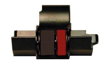 Casio rouleau encreur pour calculatrice de bureau HR150/200, FR620, DRT