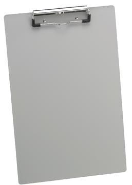 Plaque à pince ft 22,5 x 33,4 cm, modèle simple
