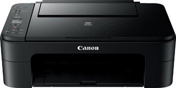 Canon imprimante Tout-en-Un PIXMA TS3350