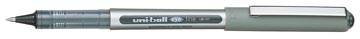 Uni-ball roller Eye Fine et Micro Fine, 0,5 mm, noir