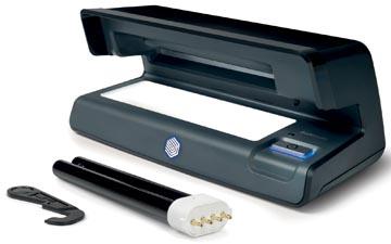 Safescan lampe UV, pour détecteur de faux billets 50/70